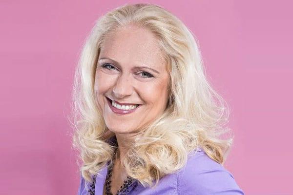 Top Betreuung und Beratung Marianne Keller